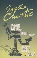 Poirot - One, Two, Buckle My Shoe (ISBN: 9780008164966)