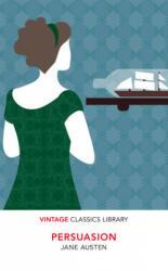 Persuasion (ISBN: 9781784872885)
