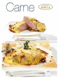 Carne (ISBN: 9786069100448)
