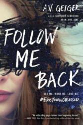 Follow Me Back (ISBN: 9781492645238)