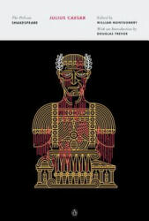 Julius Caesar (ISBN: 9780143128601)