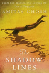 Shadow Lines (2011)