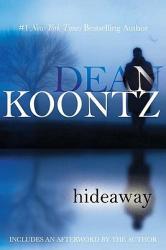 Hideaway (2011)
