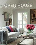 Open House (ISBN: 9781423647355)