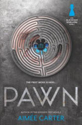Pawn (ISBN: 9780373211852)