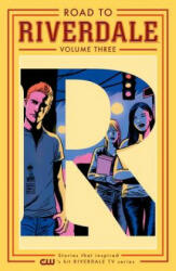 Road to Riverdale Vol. 3 (ISBN: 9781682559642)