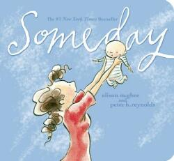 Someday (ISBN: 9781481460125)
