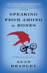 Speaking from Among the Bones (ISBN: 9780385344043)
