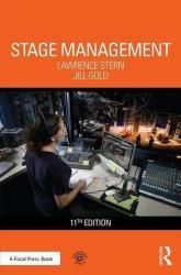 Stage Management (ISBN: 9781138124462)