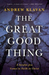 Great Good Thing (ISBN: 9780718017347)
