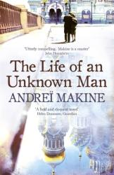 Life of an Unknown Man (2011)