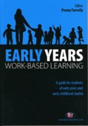 Early Years Work-Based Learning (2010)