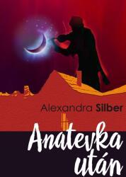 Anatevka után (2017)