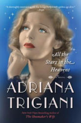 All the Stars in the Heavens (ISBN: 9780062319203)