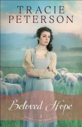 Beloved Hope (ISBN: 9780764213281)