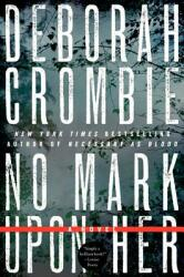 No Mark Upon Her (ISBN: 9780061990625)