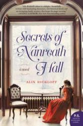 Secrets of Nanreath Hall (ISBN: 9780062433183)
