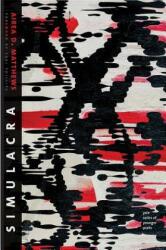 Simulacra (ISBN: 9780300223965)