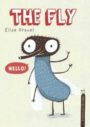The Fly (ISBN: 9781770496361)