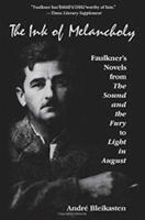 Ink of Melancholy (ISBN: 9780253022998)