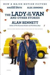 The Lady in the Van: And Other Stories (ISBN: 9781250089724)