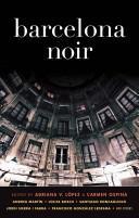 Barcelona Noir (2011)