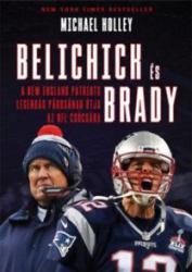 Belichick és Brady (2017)