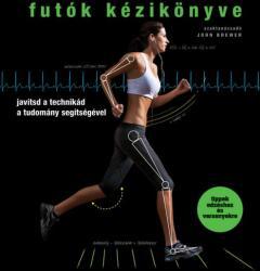 Futók kézikönyve (ISBN: 9789631364415)