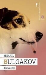 Kutyaszív (ISBN: 9789634058038)