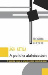 A politika alulnézetben (2017)