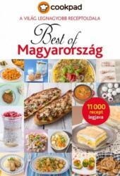 Főzzünk együtt Magyarország! (2017)