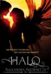 Halo (2011)