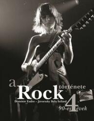 A Rock története 4 (2017)