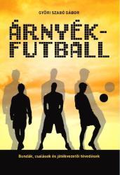 Árnyékfutball (2017)