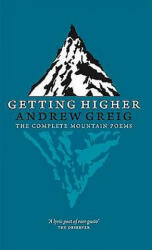 Getting Higher (2011)