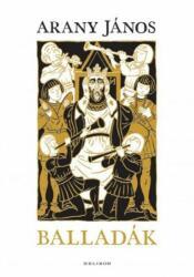 Balladák (2017)