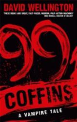 99 Coffins (2011)