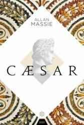 Caesar (ISBN: 9789632279381)