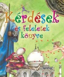 Kérdések és feleletek könyve (2011)