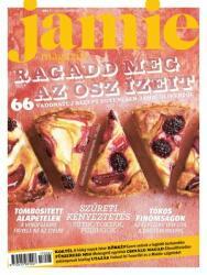 Jamie Magazin 26. - 2017/08 (2017)