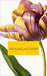 Verstand und Gefühl - Jane Austen, Christian Grawe, Ursula Grawe, Christian Grawe (ISBN: 9783150204092)