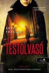 A testolvasó (2017)