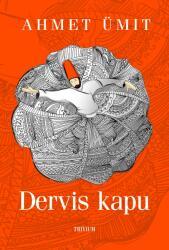 Dervis kapu (2017)