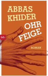 Ohrfeige (ISBN: 9783442714902)