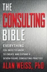 Consulting Bible (2011)