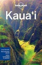 Lonely Planet Kauai (ISBN: 9781786577061)