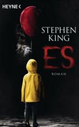 Es (ISBN: 9783453504035)