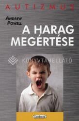 A harag megértése (ISBN: 9786155015434)