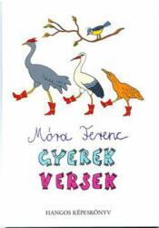 /KÖNYV/ (ISBN: 9786158047777)