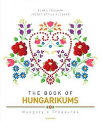 The Book of Hungarikums (2017)